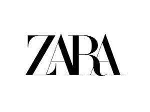 Zara gransur