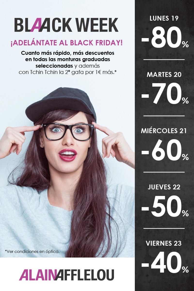4ced910a68 oferta gafas graduadas archivos - Centro Comercial Gran Sur