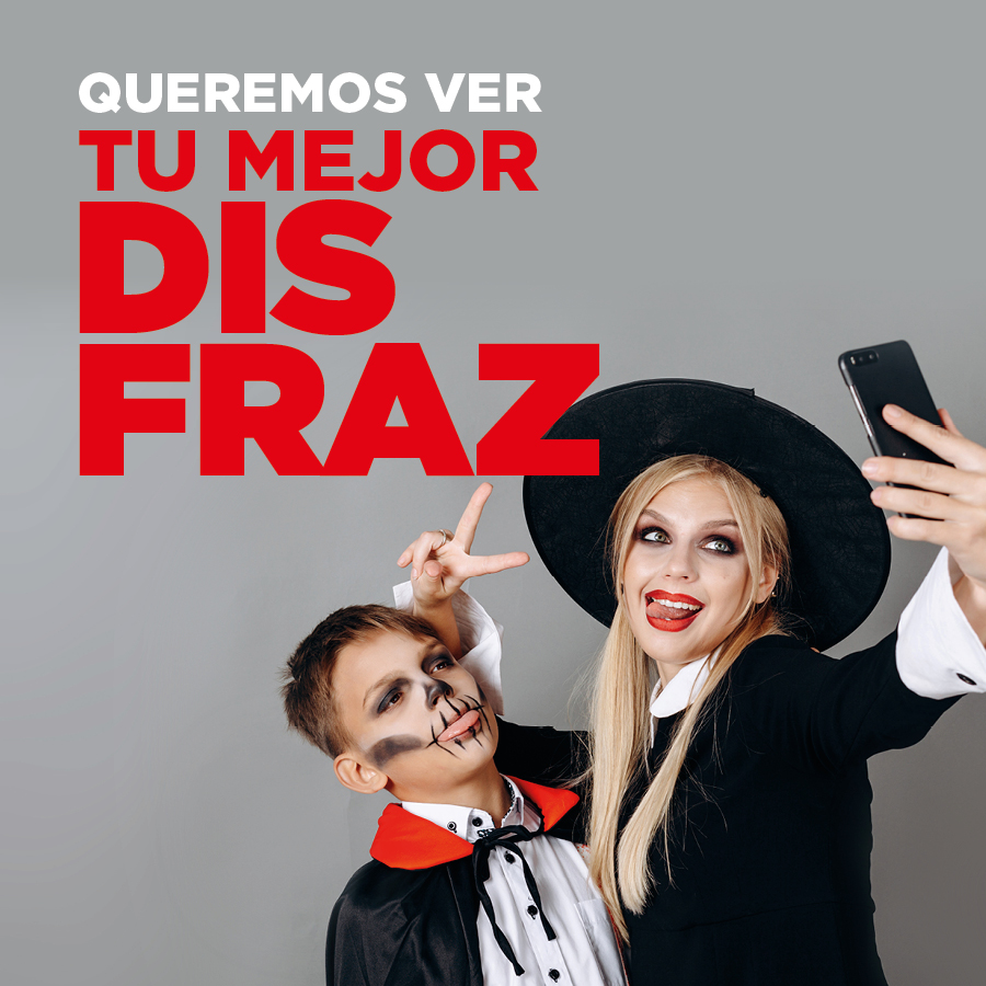 Gran sur_concurso halloween_destacado noticia 255×255