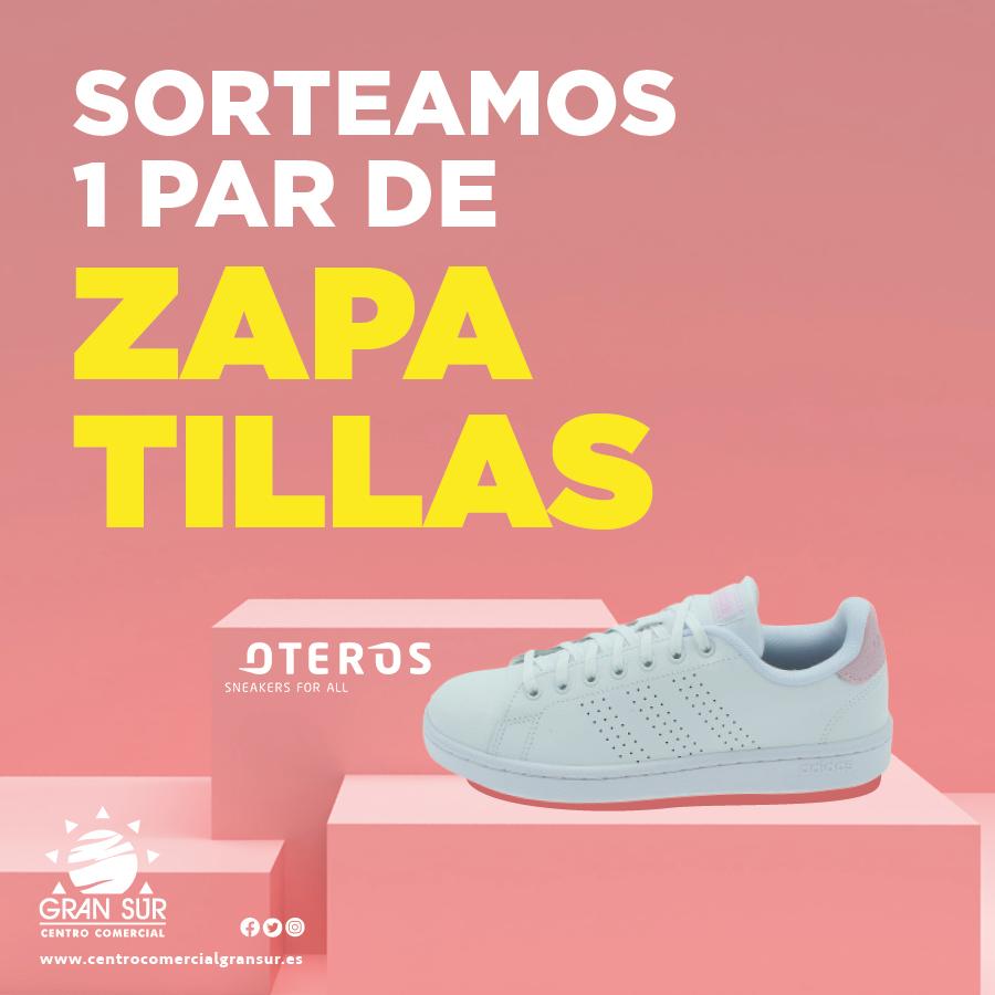 Gran sur_sorteo zapatillas_900x900