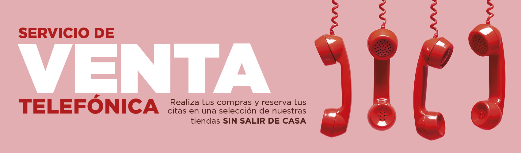Gran sur_venta telefonica_cabecera web