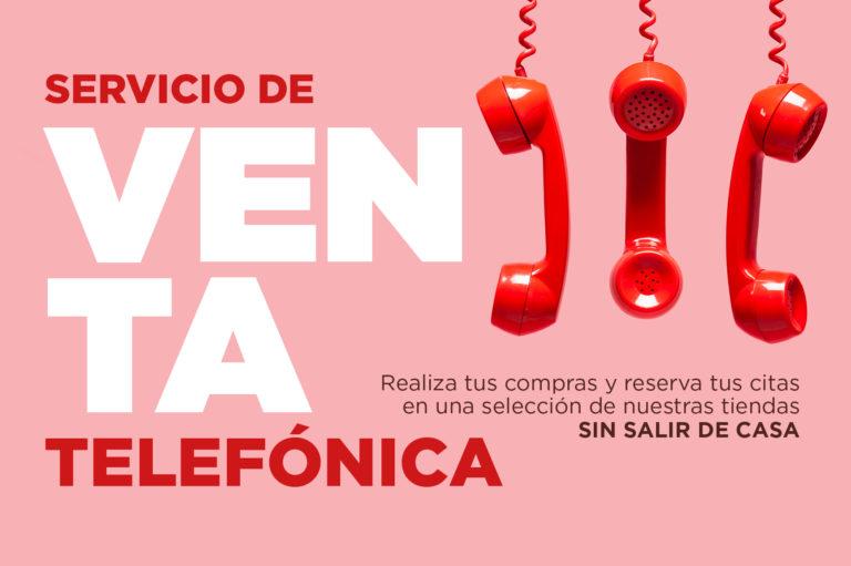Gran sur_venta telefonica_cabecera web 3 2