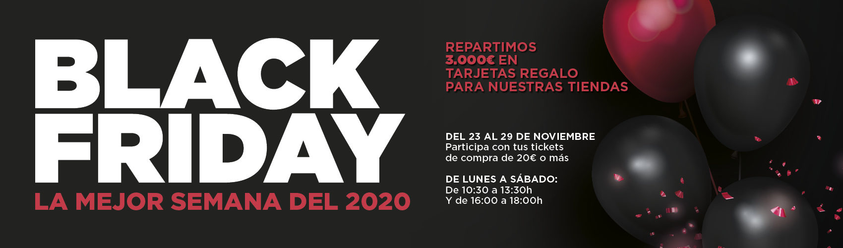 Gransur_black friday_banner web