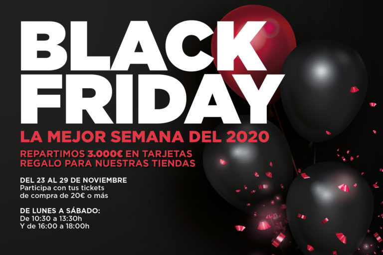 Gransur_black friday_cabecera web 3 2