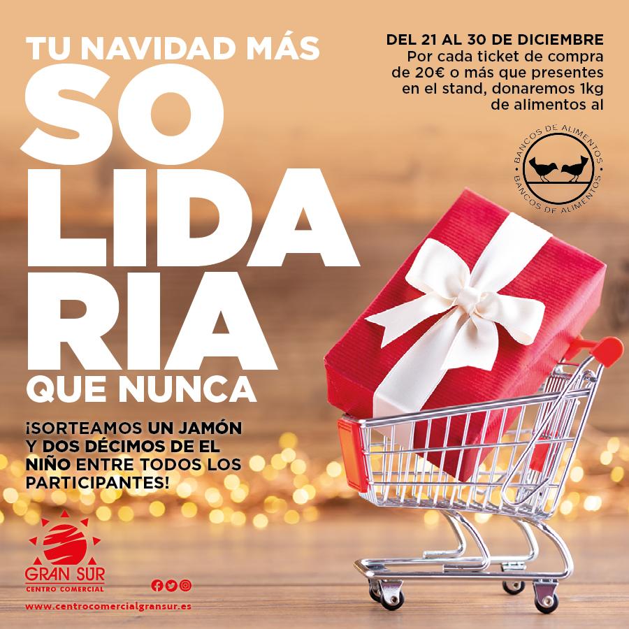 Gransur_navidad solidaria_900x900