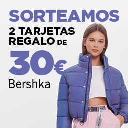 Gran sur_bershka_noticia 255×255