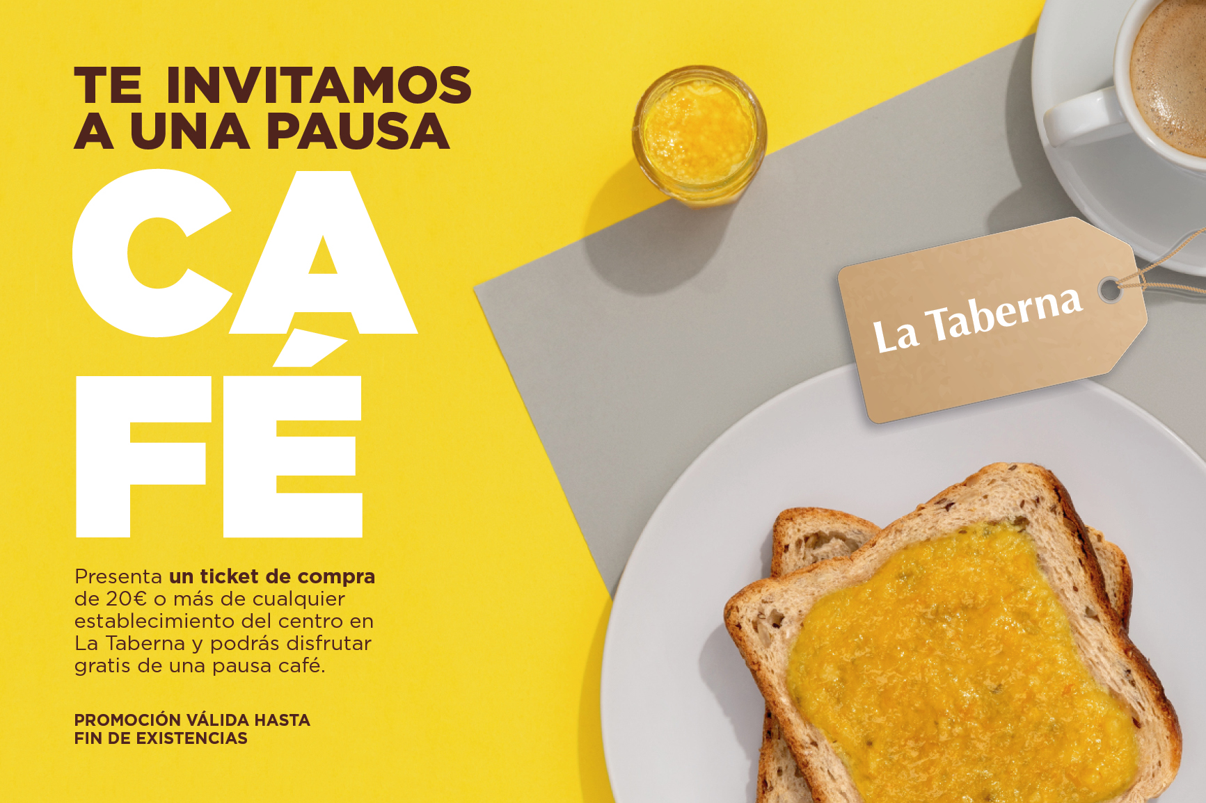 Gran sur_pausa cafe_2020_cabeceraweb 3 2