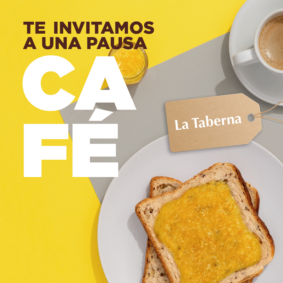 Gran sur_pausa cafe_destacado noticia 255×255