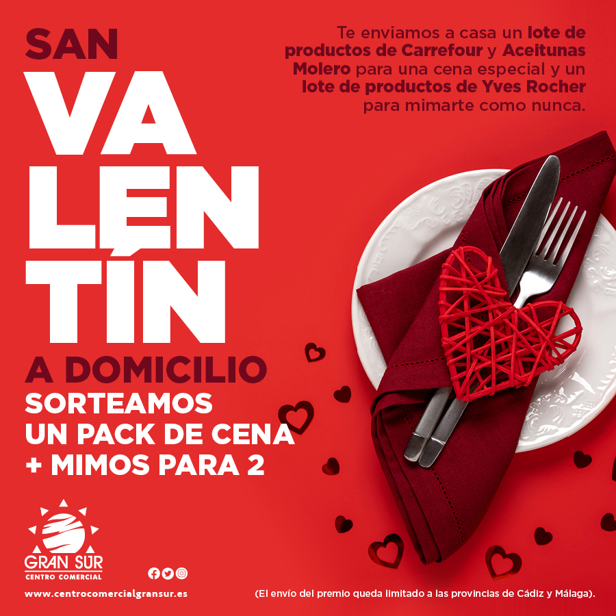 Gran sur_san valentin_900x900