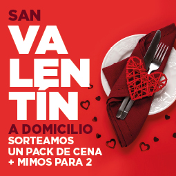 Gran sur_san valentin_destacado noticia 255×255