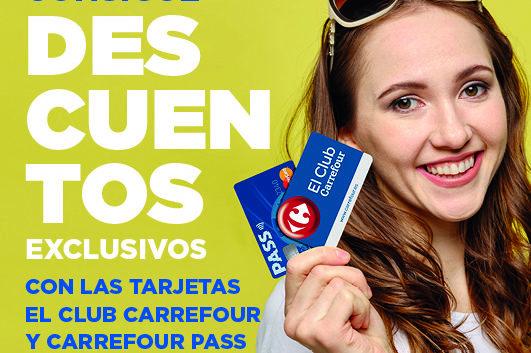 Gran sur_tarjeta pass_generica_destacado noticia 255×255 01