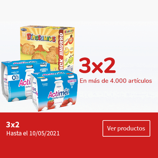 Carrefour01