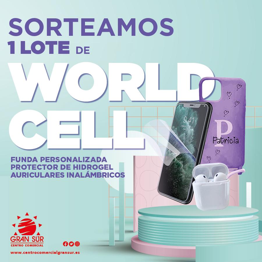 Gran sur_world cell_900x900