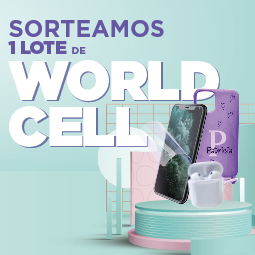 Gran sur_world cell_destacado noticia
