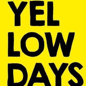 Yellow days oteros