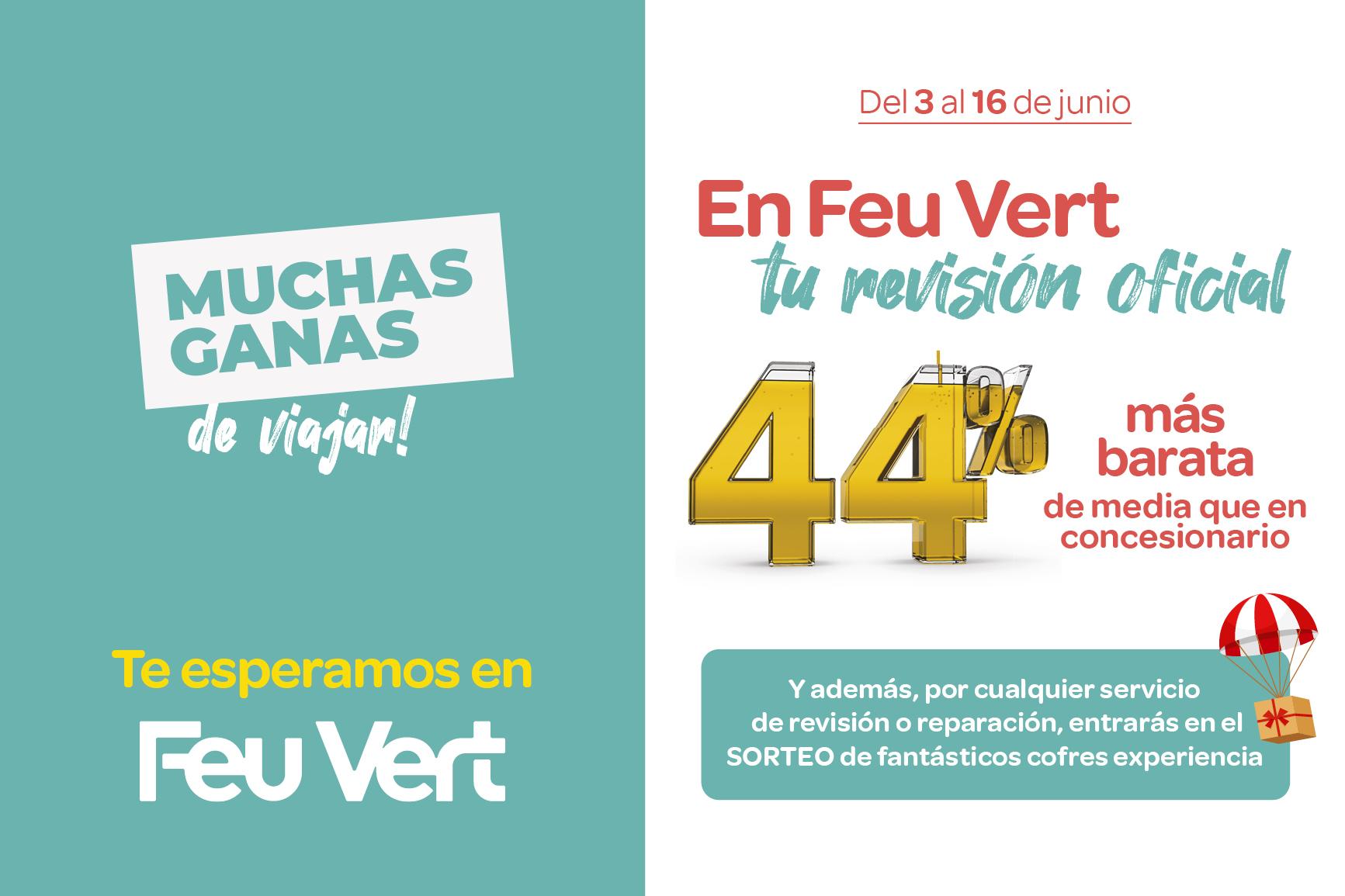 Carmila_feuvert_cabecera web 3 2