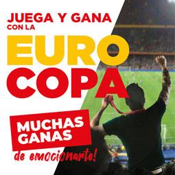 Gran sur_eurocopa_destacado noticia