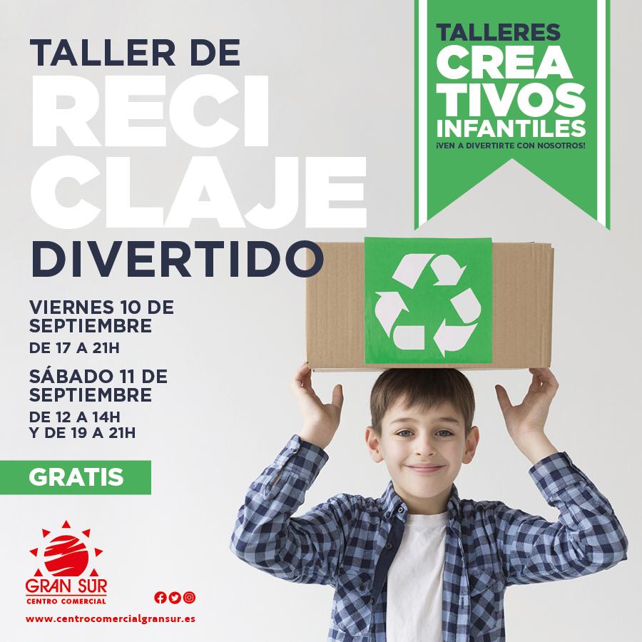 Gran sur_talleres reciclaje_900x900