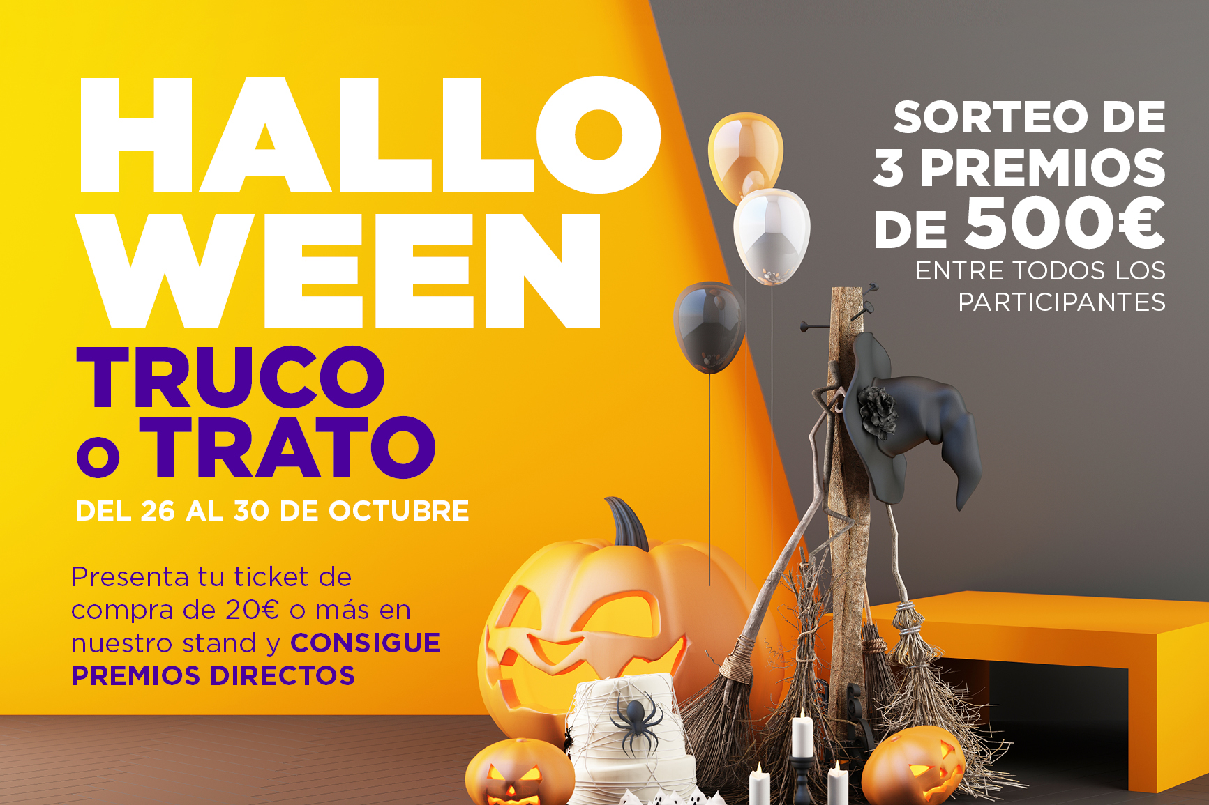 Gran sur_halloween_banner web 3 2